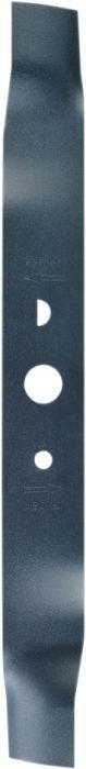 Ruohonleikkurinterä Ryobi RAC412 46 cm