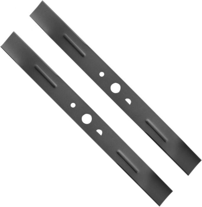 Ruohonleikkurinterä Ryobi RAC438 48 cm 2 kpl