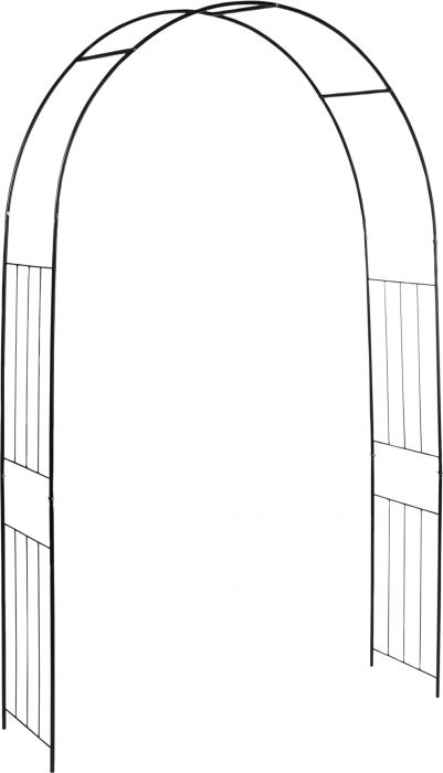 Ruusukaari 152 x 37 x 217,5 cm suorakaide
