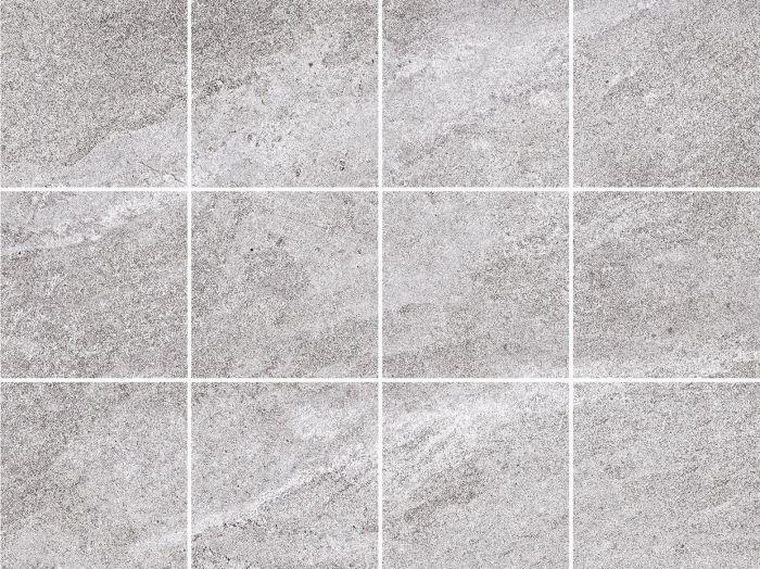 Lattialaatta Alpstone Ash