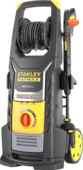 Painepesuri Stanley Fatmax SXFPW27DTS