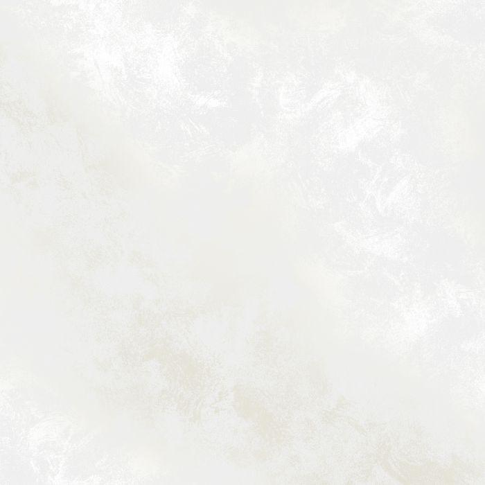 Kuitutapetti Rantaniitty Valkoinen helmiäinen