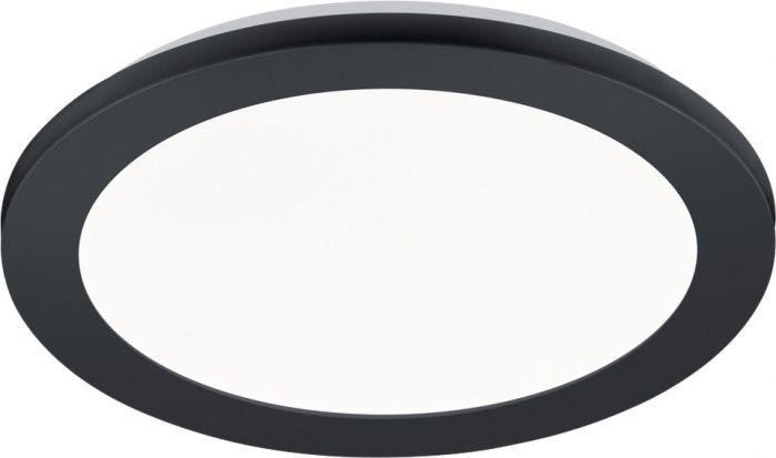 Plafondi Reality Camillus LED  18 W