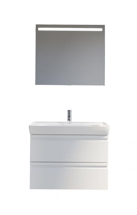 Kalustesetti Modern I. 80 cm