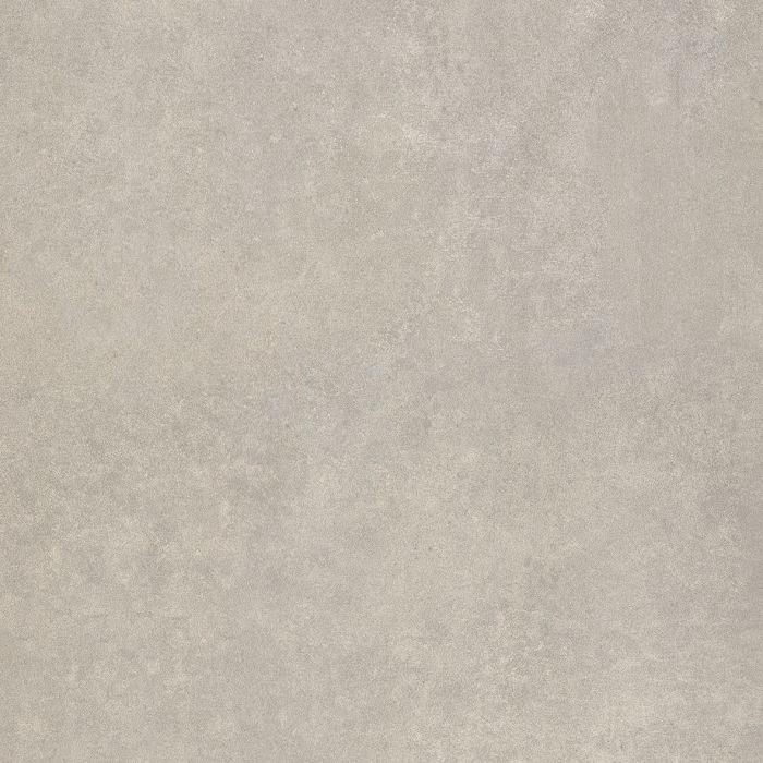 Lattialaatta Arcides 10 x 10 cm Vaaleanharmaa