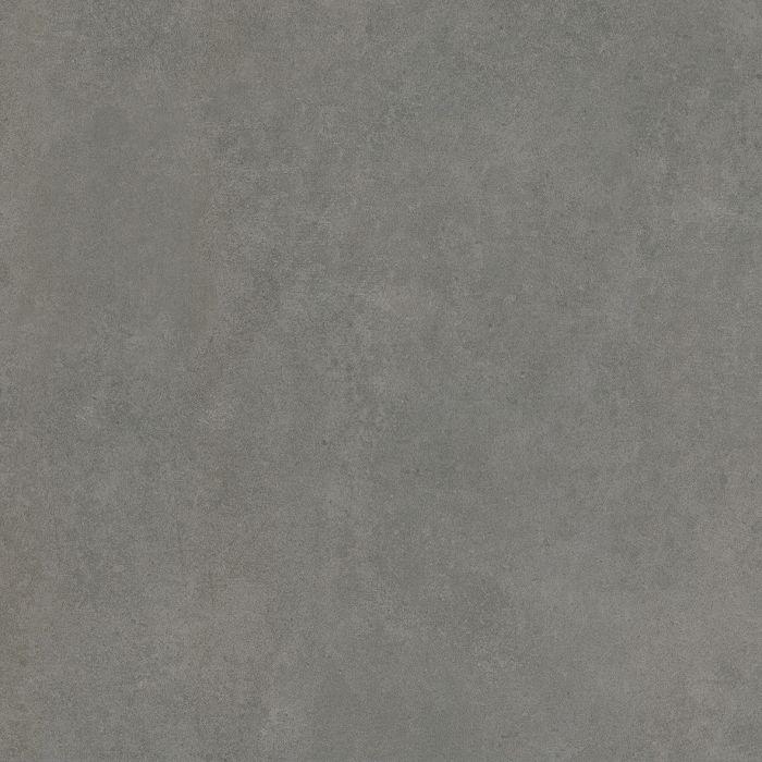Lattialaatta Arcides 10 x 10 cm Harmaa
