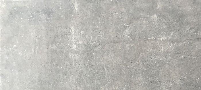 Lattialaatta Hightech Grigio 30 x 60 cm
