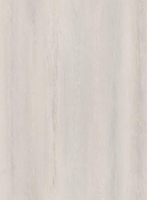 Vinyylikorkki SPC + C Oak Bright