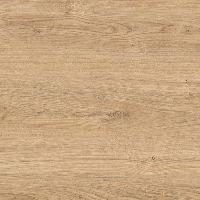 Vinyylikorkki Wicanders Wood Resist Eco Royal Oak