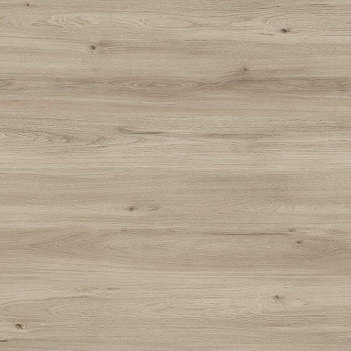 Vinyylikorkki Wicanders Wood Resist Eco Diamond Oak