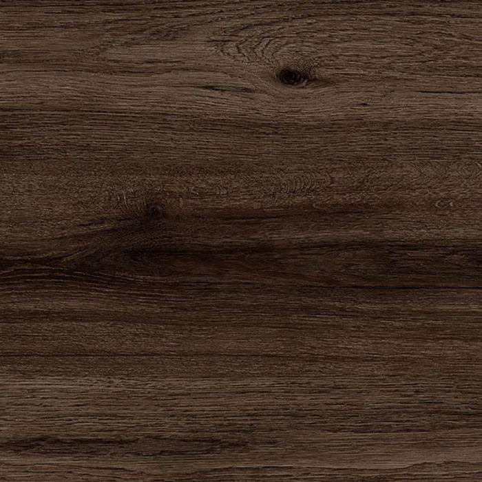 Vinyylikorkki Wicanders Wood Resist Eco Dark Onyx Oak