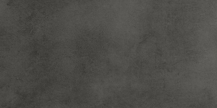 Seinälevy Maler ART SPA Luxor Dark 6,8 x 305 x 610 mm
