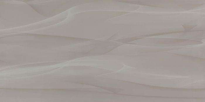 Seinälaatta Macao Harmaa 30 x 60 cm