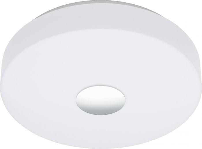 Plafondi Eglo Connect Beramo-C