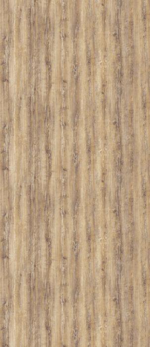 Välitilalevy Resopal Cerasum Mare 7,8 x 650 x 3650 mm