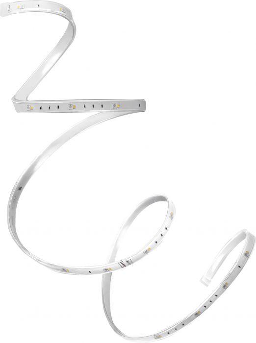 LED-nauha Ledvance Smart+ Bluetooth Flex 3 m