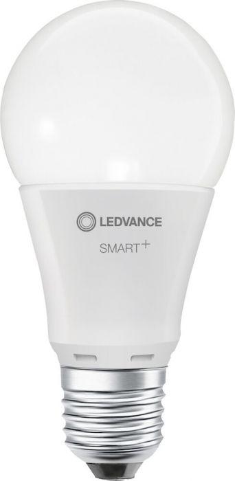 LED-lamppu Smart+ WiFi CL TW FR A75 9,5 W