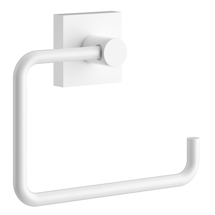 WC-paperiteline Smedbo House Mattavalkoinen RX341