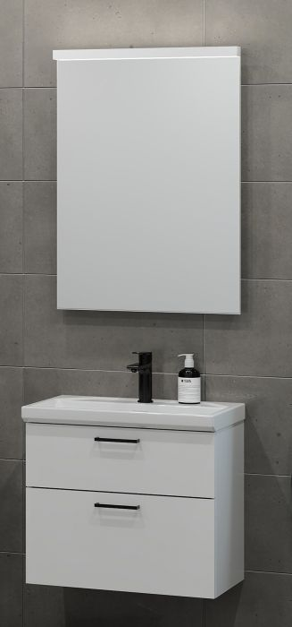 Kylpyhuonekaluste setti Svedbergs