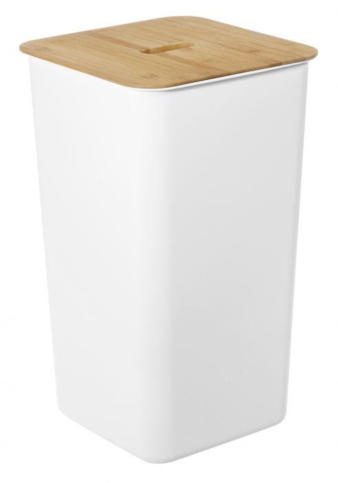 Säilytysratkaisu SmartStrore Collect valkoinen