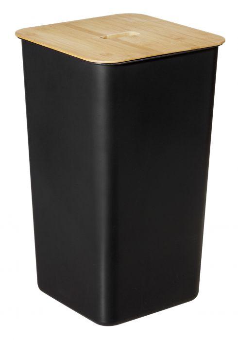 Säilytysratkaisu SmartStrore Collect musta