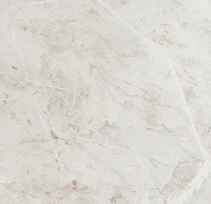 Välitilalevy Fibo White Marble
