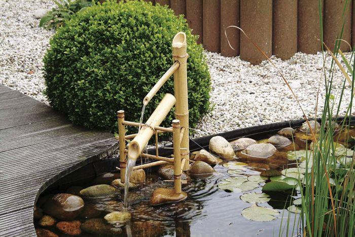 Allaskoriste bambuheiluri