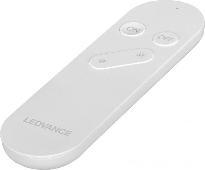 Kaukosäädin Ledvance Smart+ WiFi