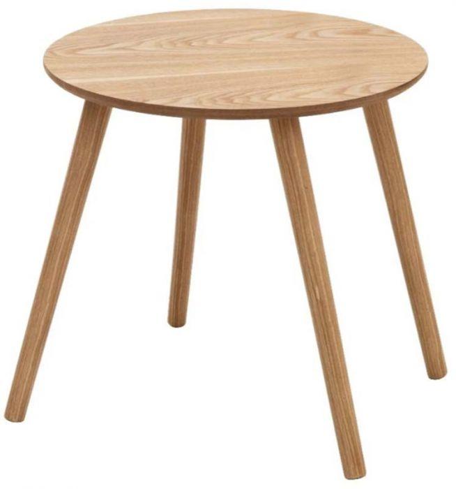 Pöytä FanniK Tempo 40 cm