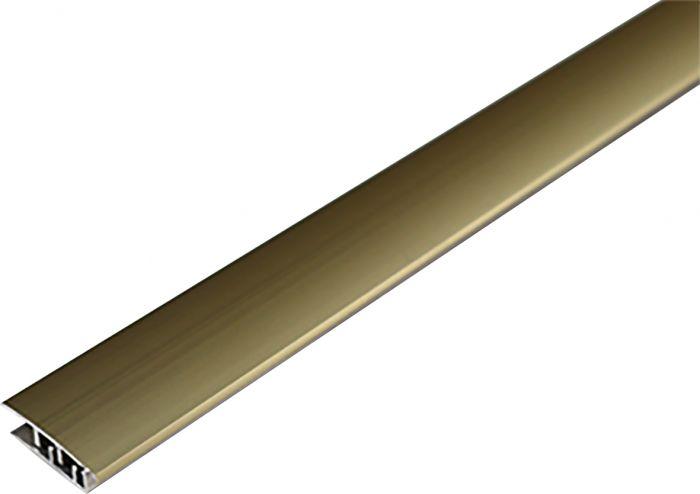 Saumalista Dione Sand 34 x 1000 mm