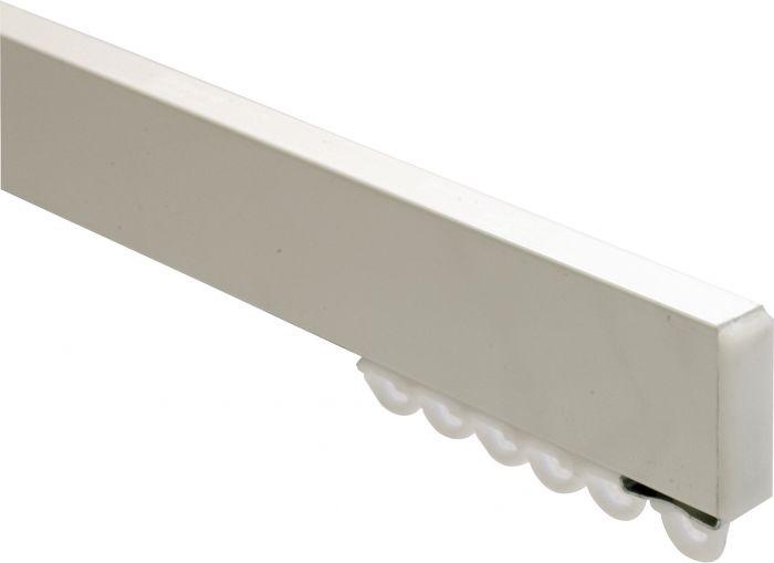 Verhokisko Hasta Alex 100 cm Alumiini