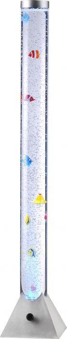 Akvaariovalaisin Leuchten Direkt Lattia