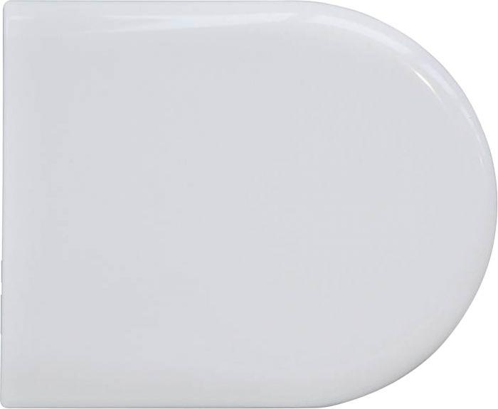 WC-istuinkansi Svedbergs 90739