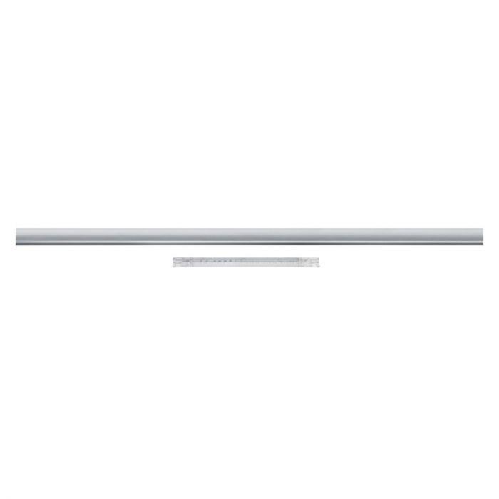 Led-lista Paulmann URail Inline 27 cm