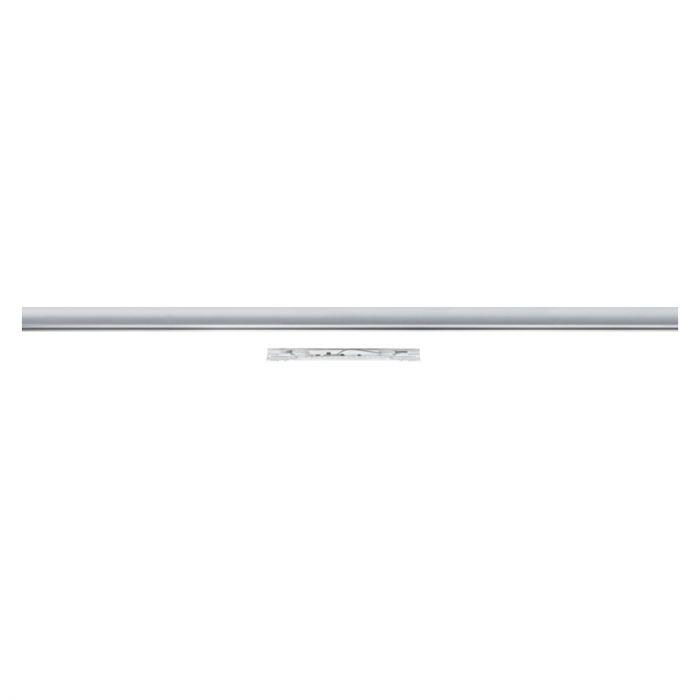 Led-lista Paulmann URail Inline 2 W Led 20 cm