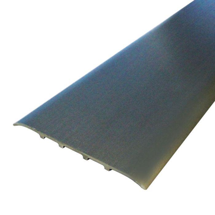 Saumalista Dione A6 80 mm 180 cm Nordic Graphite