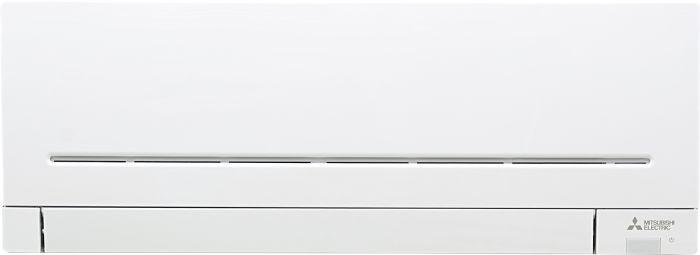 Paketti Ilmalämpöpumppu Mitsubishi Electric AP35 + Perusasennus