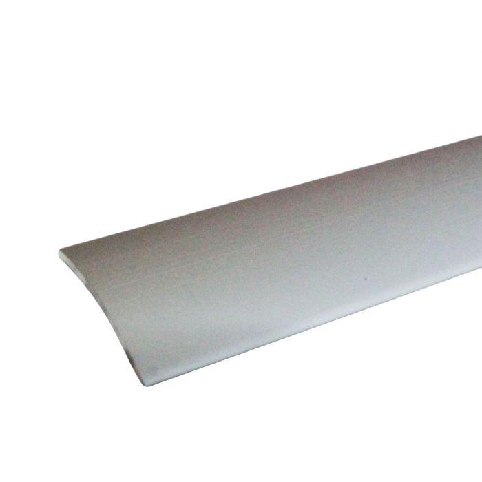 Saumalista Dione B1 30 mm 90 cm Hopea
