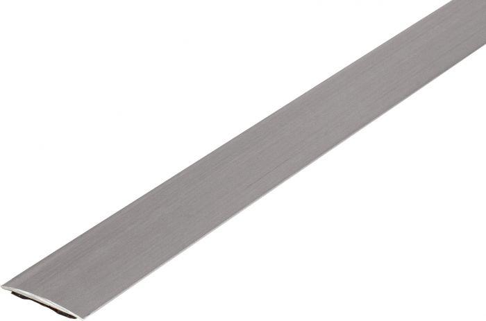 Saumalista Dione B2 38 mm 90 cm Nordic Graphite