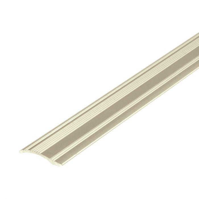 Eritasolista Dione B3 Tarra 2-12 mm 90 cm Pronssi