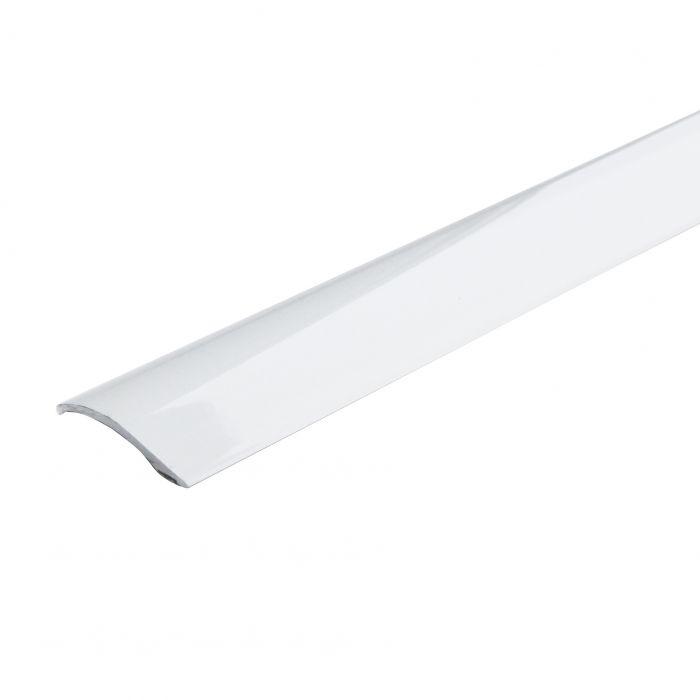 Eritasolista Dione B3 Tarra 2-12 mm 180 cm Valkoinen