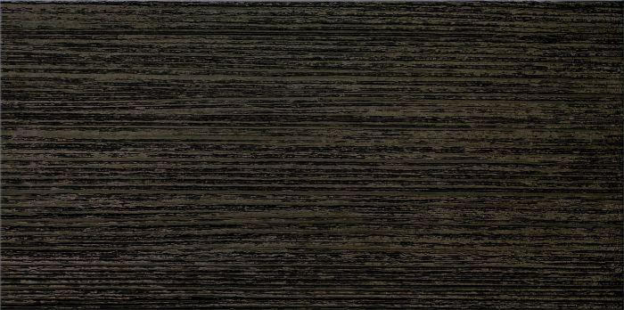 Seinä-/lattialaatta Metalic 30 x 60 cm Antrasiitti