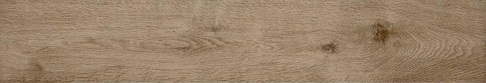 Lattialaatta Harmonie Tammi 15 x 90 cm