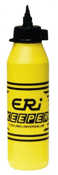 Yleis- ja puuliima Casco Eri Keeper 300 ml