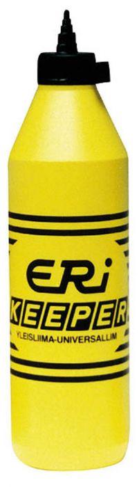 Yleis- ja puuliima Casco Eri Keeper 750 ml
