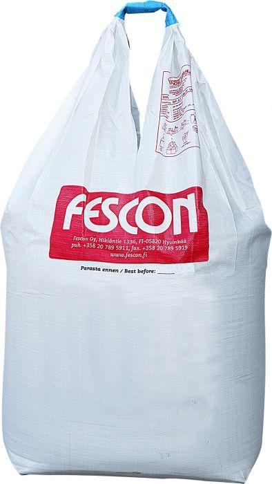 Kivituhka Fescon 0-6 mm 1000 kg