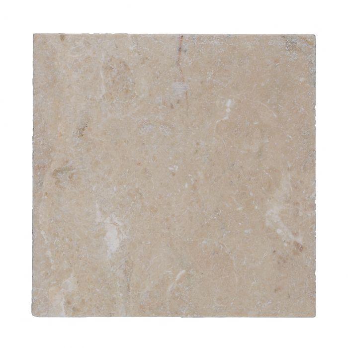 Antiikkimarmori Botticino 30,5 x 30,5 cm
