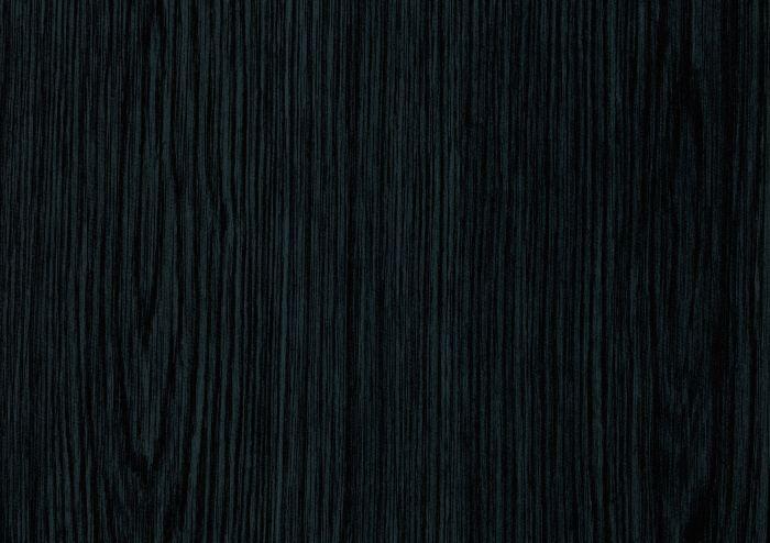 Kontaktimuovi D-C-Fix Mustapuu 45 x 200 cm