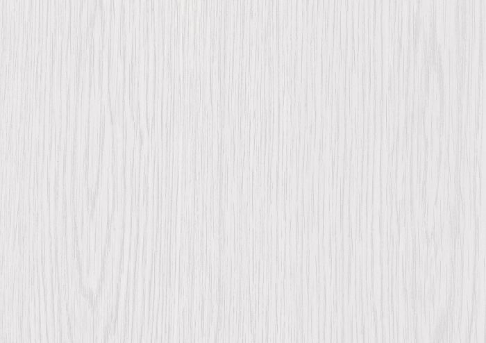 Kontaktimuovi D-C-Fix Valkopuu 67,5 x 200 cm