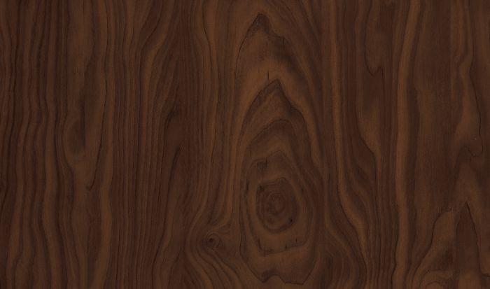 Kontaktimuovi D-C-Fix Omenapuu 67,5 x 200 cm